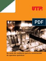 UTP_Chemie_ES