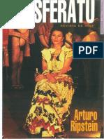 Nosferatu (22) - Sep 1996