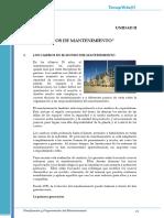 2 Tipos de Mantenimiento.pdf