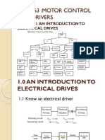 Chapter 1_electric Drive