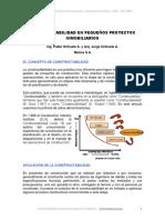 constructabilidad.pdf