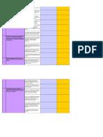 5th JCI Monitoring Tool - Copy05052017