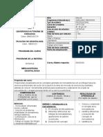 Optativa Mercadotecnia Odontologica (1)