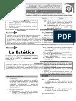 modulo11- Estetica