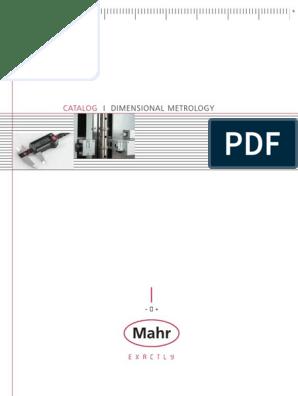 L: 400mm MeterTo Vernier Depth Caliper a: 100mm 0-300mm b: 5mm d: 10mm /±0.04mm