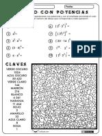 Cálculo-de-Potencias-pdf