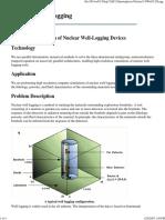 Nuclear Well Logging.pdf