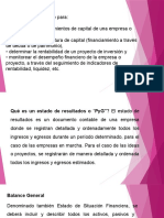 7 Plan Financiero (1)