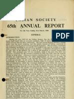 (1884) Fabian Tract (Volume 1947-1948)