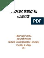 Presentación Procesos Termicos.pdf