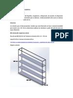 Refrigeracion Calculo Corregido12 1