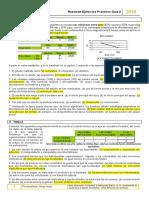 Personalidad_Resumen Ejercicios Prácticos