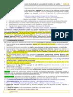Tema 1 _  Introducción al estudio de la personalidad.pdf