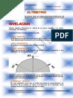 CAPITULO  9  (NIVELACION).pdf