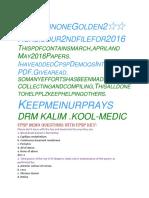 Cool Medic Golden File File 2 (1)