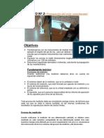 Laboratorio Fiscica Experimento 2 (1)