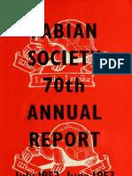 (1884) Fabian Tract (Volume 1952-1953)