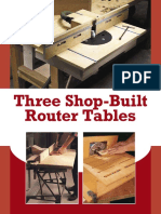 ThreeShop-BuiltRouterTables.pdf