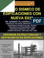 CIP-CDC 2014.pdf