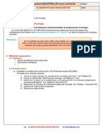 1-Etude des surépaisseurs d'usinage.pdf