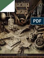Machina-Arcana-manual-v1.2-english.pdf