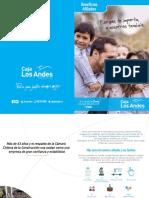 Org Brochure Afiliados