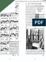 PR1595_De Reconciliatione Paenitentium