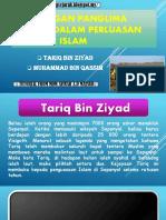 2816257_635987433297913750.pdf