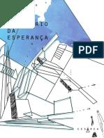 MOSER - cemitérios da esperança.pdf