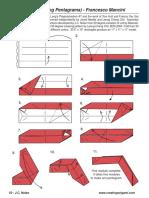 SIP_Assembly.pdf