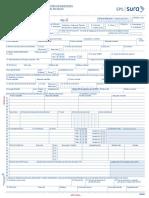 formulario_afiliacion