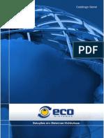 ECO SISTEMAS.pdf