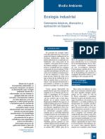 391-075 Ecología industrial .pdf