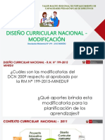 dcnmodificado1-160228235939.pptx