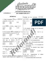 2DO EXAMEN CEPRU 2011-I - Aritm-Alg-Geometria.pdf