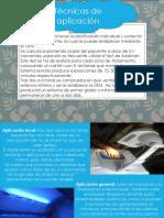 diapositiva-rehabilitacion