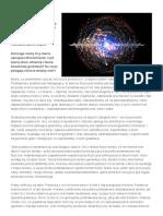 Istniejemy dzięki fizyce kwantowej.pdf