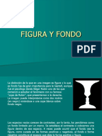 4.- Figura y Fondo