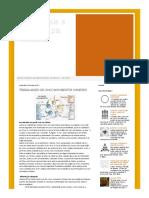 158293854-Radiestesia-e-Psicoterapia-Holistica-TRABALHANDO-OS-CINCO-MOVIMENTOS-CHINESES.pdf