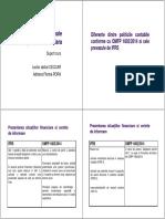 Standarde_Internationale_de_Raportare_Fi.pdf