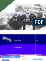 Semana 5-Ia-upla 2015-Contaminación Del Aire