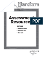Assessment Resources, Course 2.pdf