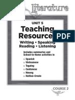 U5_UR_c2.pdf