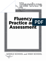 Fluency Practice and Assessment, Course 2.pdf