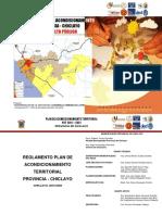 Reglamento_PAT.pdf