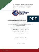 Cordova Ruben Implementacion Emulador Redes (1)