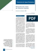 391-106 Remoción del cromo de efluentes líquidos.pdf
