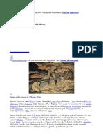 Wikipedia Il Diavolo