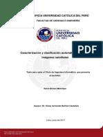 Brown Kevin Caracterizacion Clasificacion Rios Imagenes Satelitales