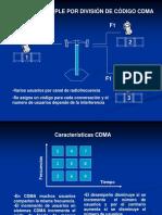 2) Qué es CDMA.ppt